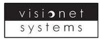 Visionet Systems, NJ
